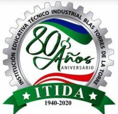Institución Educativa Técnico Industrial Blas Torres De La Torre