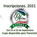 inscrip2021